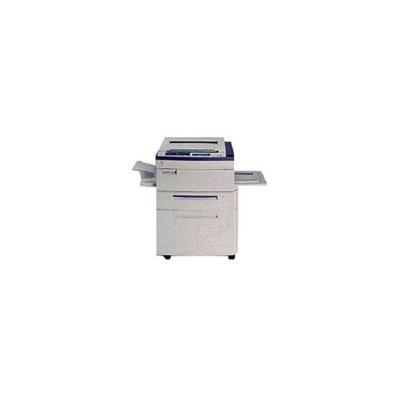 Xerox 5624